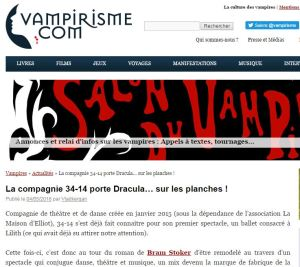 dracula-article
