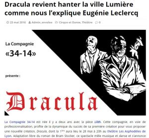 dracula-interview