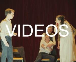 dracula vidéos