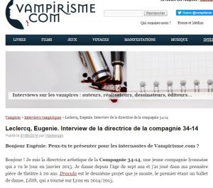 interview-dracula-vampirisme
