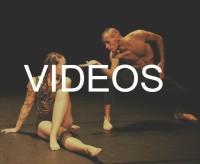 lilith vidéos